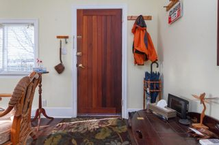 Photo 5: 2077 Church Rd in : Sk Sooke Vill Core House for sale (Sooke)  : MLS®# 866213