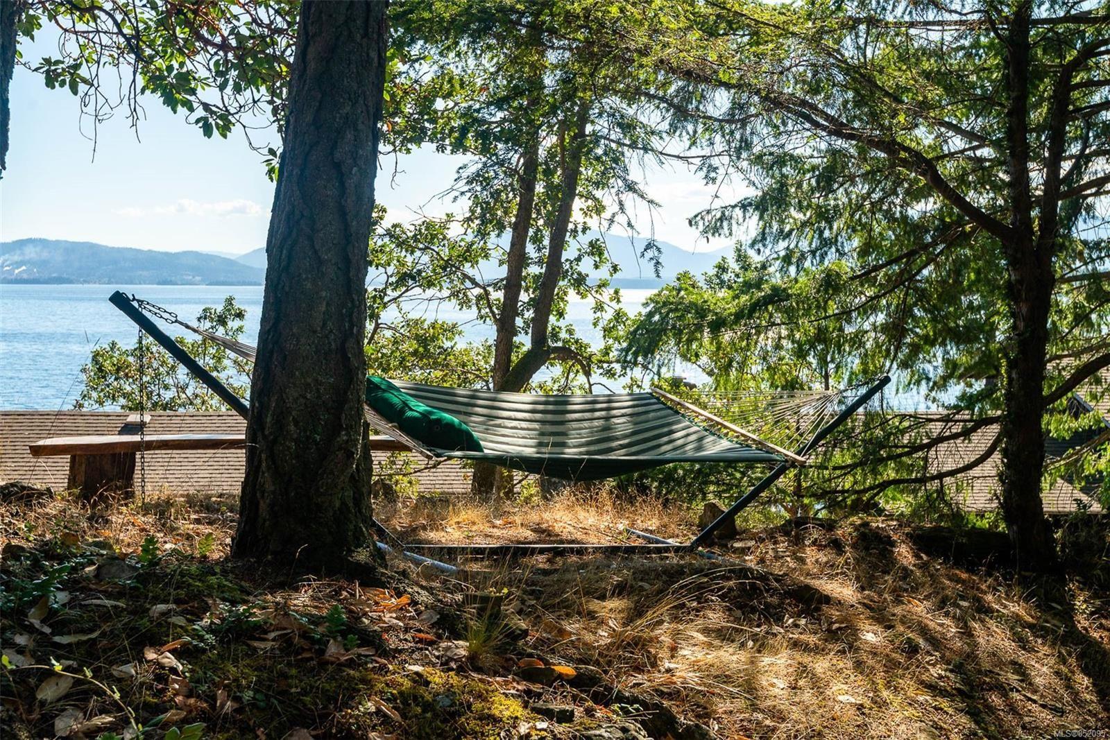 Photo 32: Photos: 236 McGill Rd in : GI Salt Spring House for sale (Gulf Islands)  : MLS®# 852095