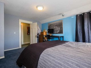 Photo 14: 218 TENTH Avenue in New Westminster: GlenBrooke North House for sale : MLS®# R2530208