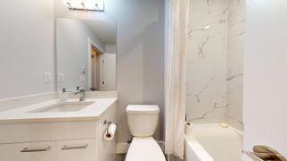 "Photo 21: 110 22315 122 Avenue in Maple Ridge: West Central Condo for sale in ""The Emerson"" : MLS®# R2594612"