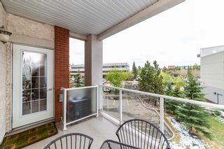 Photo 17: 234 45 Inglewood Drive: St. Albert Condo for sale : MLS®# E4245271