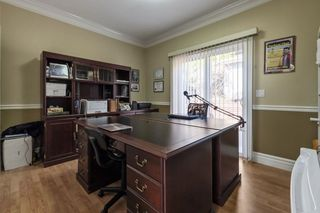 Photo 22: 2265 LECLAIR Drive in Coquitlam: Coquitlam East House for sale : MLS®# R2572094