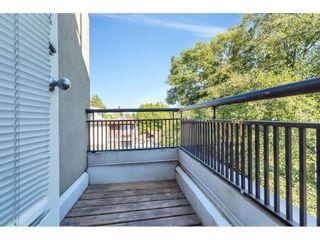 Photo 15: 201 2190 W 5TH Avenue in Vancouver: Kitsilano Condo for sale (Vancouver West)  : MLS®# R2606161