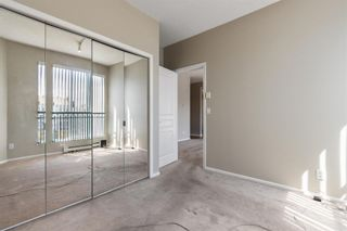 """Photo 11: 408 1745 MARTIN Drive in Surrey: Sunnyside Park Surrey Condo for sale in """"Southwynd"""" (South Surrey White Rock)  : MLS®# R2604162"""