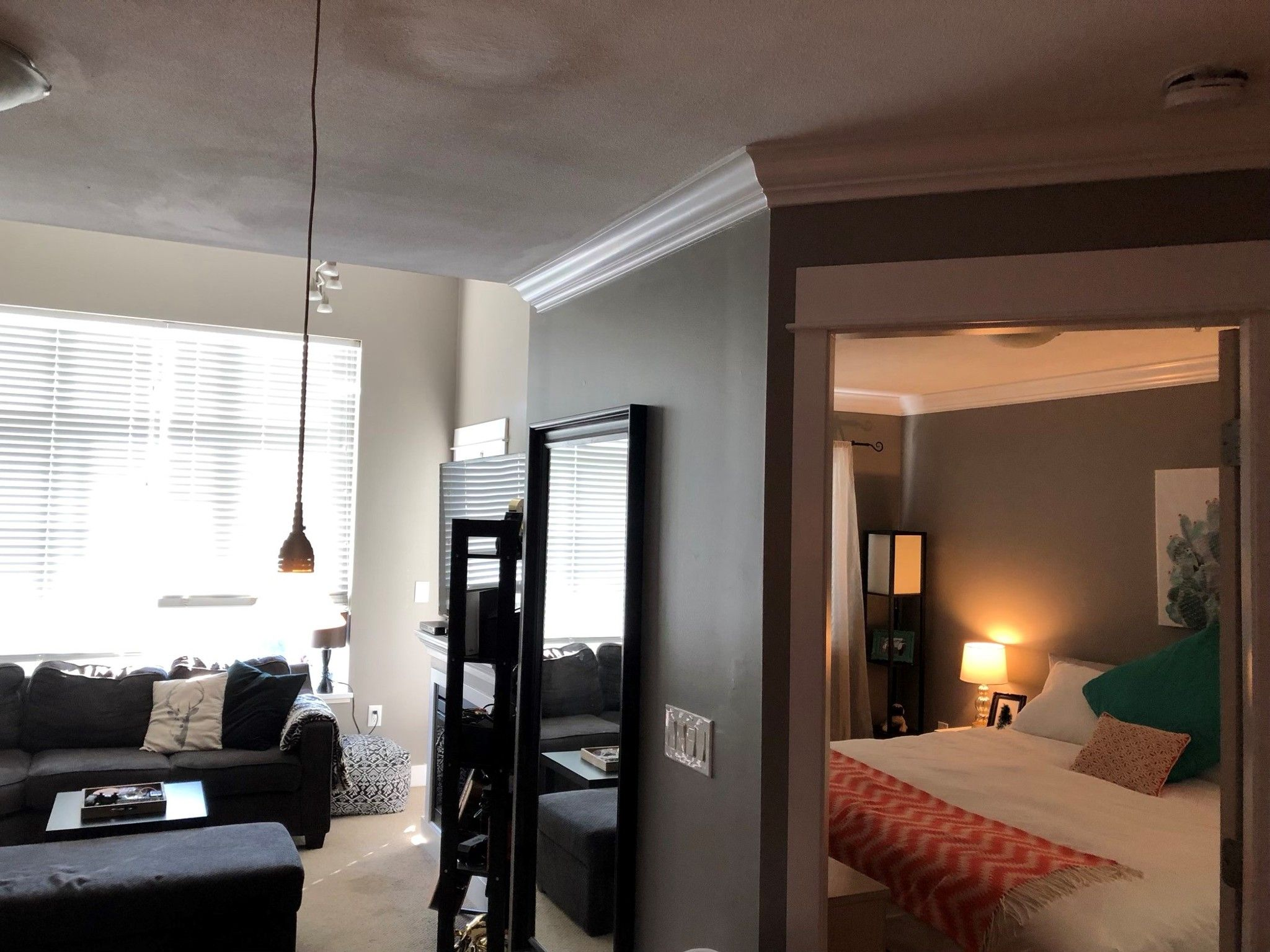 Photo 9: Photos: #405 2515 Park Dr. in Abbotsford: Central Abbotsford Condo for rent