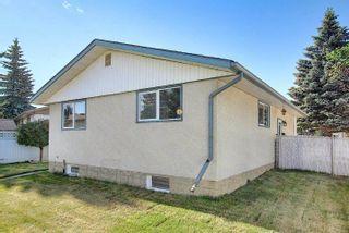 Photo 25: 3223 112 Avenue in Edmonton: Zone 23 House for sale : MLS®# E4264940