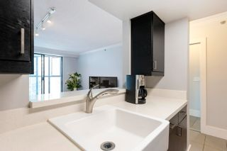 """Photo 8: 1203 789 DRAKE Street in Vancouver: Downtown VW Condo for sale in """"CENTURY TOWER"""" (Vancouver West)  : MLS®# R2625443"""