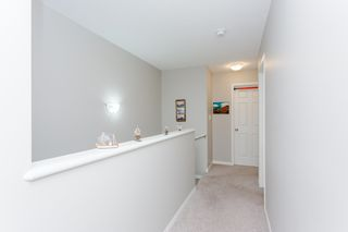 Photo 26: 4312 Prowse Link in Edmonton: Zone 55 House Half Duplex for sale : MLS®# E4262677