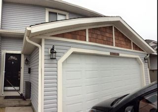Photo 2: 52 Everglade Drive SE: Airdrie Semi Detached for sale : MLS®# A1139182