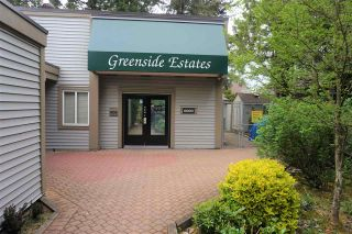 """Photo 18: 19203 FAIRWAY Drive in Surrey: Cloverdale BC Townhouse for sale in """"GREENSIDE  ESTATE"""" (Cloverdale)  : MLS®# R2539428"""