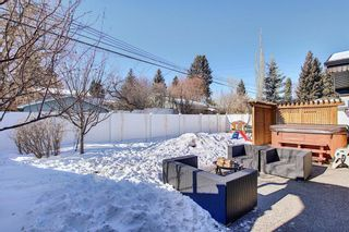 Photo 37: 6439 Laurentian Way SW in Calgary: North Glenmore Park Detached for sale : MLS®# A1071961