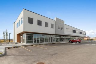 Photo 17: 2140 11 Royal Vista Drive NW in Calgary: Royal Vista Office for sale : MLS®# A1144754