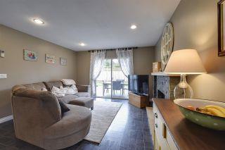Photo 11: 830 ENGLISH BLUFF ROAD in Delta: Tsawwassen Central House for sale (Tsawwassen)  : MLS®# R2194507