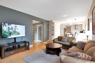 Photo 17: 2926 Huget Place in Regina: Gardiner Heights Residential for sale : MLS®# SK851966