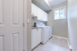 Photo 11: 2872 MCLAREN Court in Coquitlam: Scott Creek House for sale : MLS®# R2591447