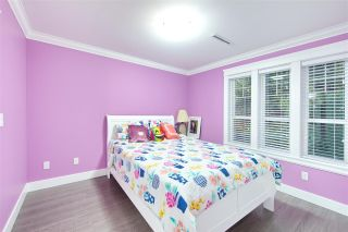 Photo 9: 732 E 51ST Avenue in Vancouver: South Vancouver House for sale (Vancouver East)  : MLS®# R2407315