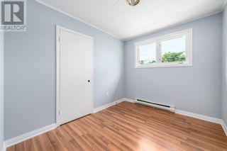 Photo 10: 249 Mundy Pond Road in St. John's: House for sale : MLS®# 1235613