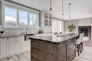 Photo 7: 25 Windermere Road SW in Calgary: Wildwood Detached for sale : MLS®# A1073036