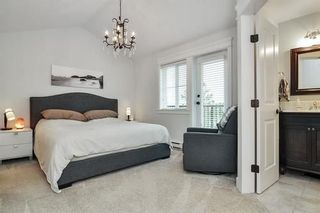 Photo 11: 3 3268 156A STREET in South Surrey White Rock: Home for sale : MLS®# R2520028