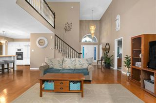Photo 7: 154 RIVER SPRINGS Drive: West St Paul Residential for sale (R15)  : MLS®# 202118280