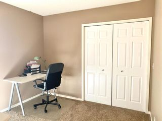 Photo 30: 53 Inverness Drive SE in Calgary: McKenzie Towne Detached for sale : MLS®# A1097454