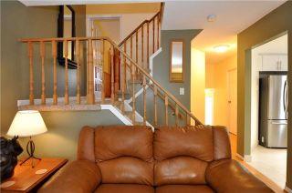 Photo 17: 30 Reginald Crest in Markham: Markham Village House (2-Storey) for sale : MLS®# N3405578