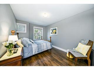 "Photo 27: 1748 140 Street in Surrey: Sunnyside Park Surrey House for sale in ""Sunnyside Park"" (South Surrey White Rock)  : MLS®# R2473196"