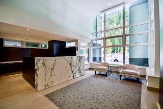 Photo 3: 802 3080 LINCOLN Avenue in Coquitlam: North Coquitlam Condo for sale : MLS®# R2581322