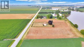 Photo 14: 5386 PAIN COURT LINE in Pain Court: Agriculture for sale : MLS®# 21012218