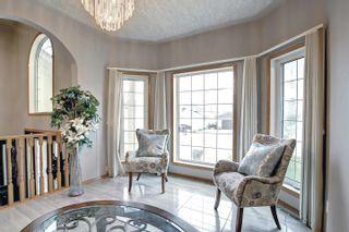 Photo 5: 8626 159A Avenue in Edmonton: Zone 28 House for sale : MLS®# E4265710