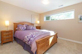 Photo 18: 3953 Margot Pl in Saanich: SE Maplewood House for sale (Saanich East)  : MLS®# 856689
