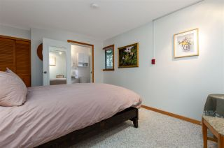 Photo 16: 7115 NESTERS Road in Whistler: Nesters House for sale : MLS®# R2507959