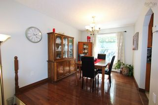 Photo 8: 80 Fraser Road in Timberlea: 40-Timberlea, Prospect, St. Margaret`S Bay Residential for sale (Halifax-Dartmouth)  : MLS®# 202125385