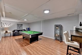 Photo 25: 318 OBrien Crescent in Saskatoon: Silverwood Heights Residential for sale : MLS®# SK847152
