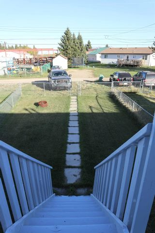 Photo 18: 4923 46 Street: Thorsby Attached Home for sale : MLS®# E4265336