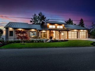 Photo 61: 5460 Bayshore Dr in : Na North Nanaimo House for sale (Nanaimo)  : MLS®# 859841