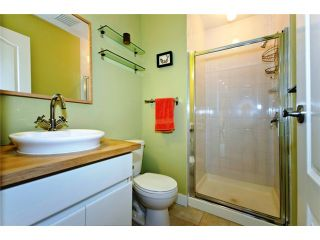 """Photo 8: 302 3218 ONTARIO Street in Vancouver: Main Condo for sale in """"TRENDY MAIN"""" (Vancouver East)  : MLS®# V897888"""
