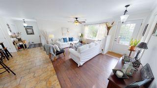 Photo 14: 12 Eleventh Street in Trenton: 107-Trenton,Westville,Pictou Residential for sale (Northern Region)  : MLS®# 202113003