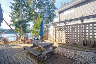 Photo 57: 7308 Lakefront Dr in : Du Lake Cowichan House for sale (Duncan)  : MLS®# 868947