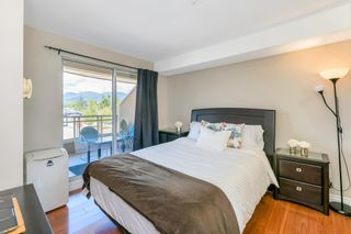 """Photo 16: 305 2285 PITT RIVER Road in Port Coquitlam: Central Pt Coquitlam Condo for sale in """"SHAUGHNESSY MANOR"""" : MLS®# R2604746"""