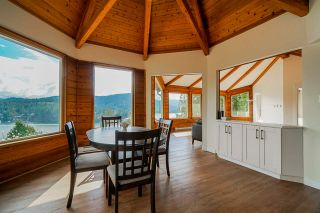 Photo 11: 1672 ROXBURY Place in North Vancouver: Deep Cove House for sale : MLS®# R2554958
