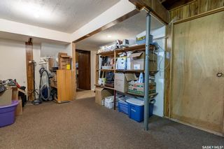 Photo 38: 341 Campion Crescent in Saskatoon: West College Park Residential for sale : MLS®# SK855666