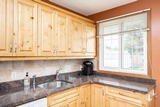 Photo 12: 22 Farnham Road in Winnipeg: Southdale House for sale (2H)  : MLS®# 202112010