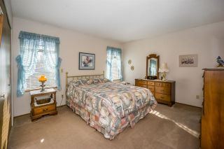 """Photo 15: 15304 85A Avenue in Surrey: Fleetwood Tynehead House for sale in """"Fleetwood"""" : MLS®# R2217891"""