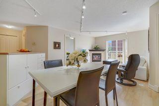 Photo 9: 406 10208 120 Street in Edmonton: Zone 12 Condo for sale : MLS®# E4255469