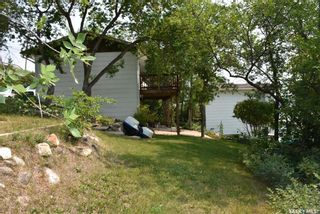 Photo 3: 204 Graham Drive in Echo Lake: Residential for sale : MLS®# SK864162