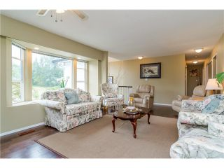 Photo 3: 29390 DUNCAN Avenue in Abbotsford: Aberdeen House for sale : MLS®# F1447279