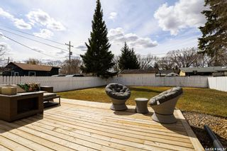 Photo 16: 1851 103rd Street in North Battleford: Sapp Valley Residential for sale : MLS®# SK852474