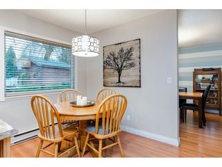 Photo 18: 5040 204 Street in Langley: Langley City House for sale : MLS®# R2522533