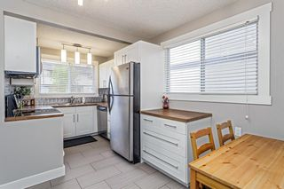 Photo 6: 6 740 Bracewood Drive SW in Calgary: Braeside Row/Townhouse for sale : MLS®# A1118629